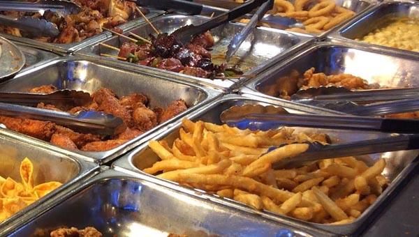 buffet-thursdays-image